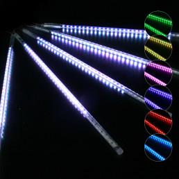 39214-RGB_HD.jpg
