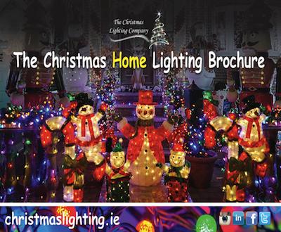 tclc-domestic-festive-lighting-brochure