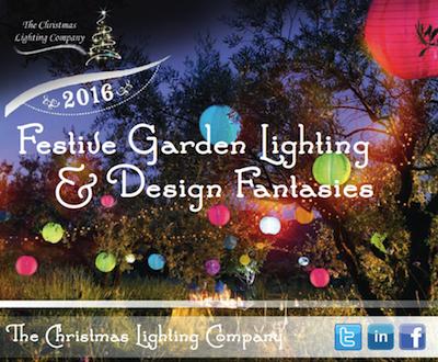 tclc-garden-fantasies-lighting-brochure