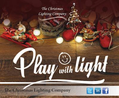 tclc-general-festive-lighting-catalogue