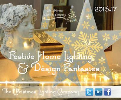 tclc-home-fantasies-lighting-brochure