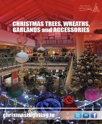 tclc-trees-garlands-wreaths-accessories