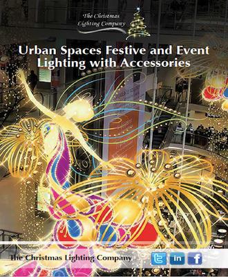 tclc-urban-festive-lighting-brochure